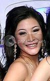 miss singapore universe 2011 audrey han
