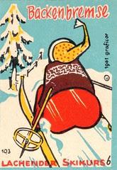 skiallumettes008