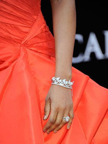11 best FAMOUS BLING images on Pinterest   Celebrity