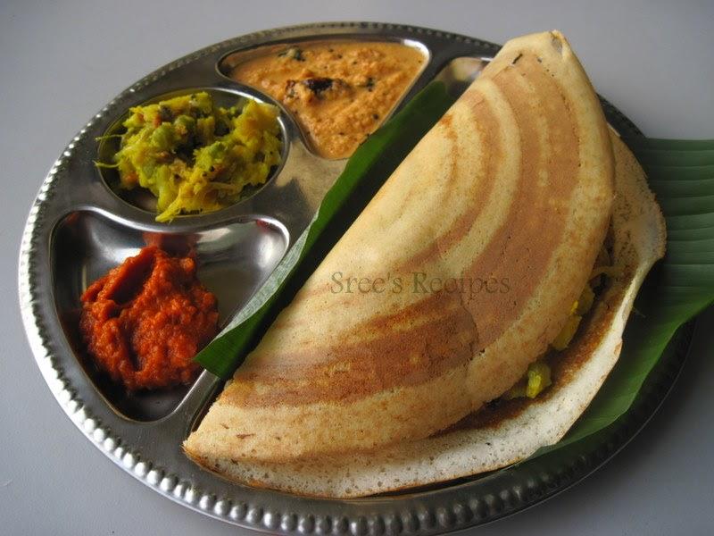 100 Simple Indian Breakfast Recipes Vegetarian Ideas