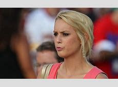 Britt McHenry?s Real Problem Isn?t Anger, It?s Trust