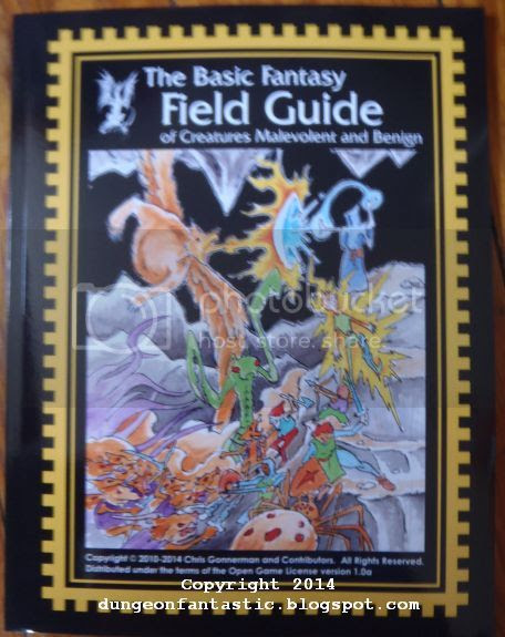 Old-School-y! photo FieldGuide001s_zpsa96351b7.jpg