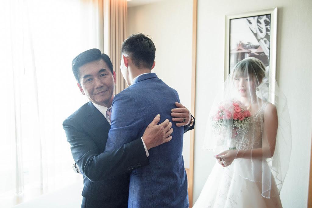 067結婚婚禮拍攝紀錄