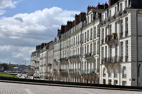 Nantes #2
