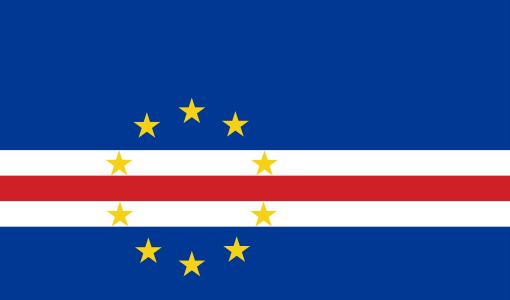 File:Flag of Cape Verde.svg