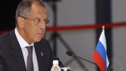 Η-Ρωσία-προειδοποιεί-κατά-της-ανάμειξης-στις-εσωτερικές-υποθέσεις-της-Ουκρανίας