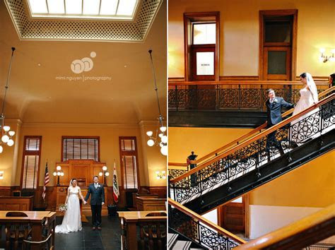 kim   andy   wedding   old orange county courthouse