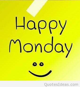 Happy Monday Images Happy Monday Morning Quotes With Images Photos
