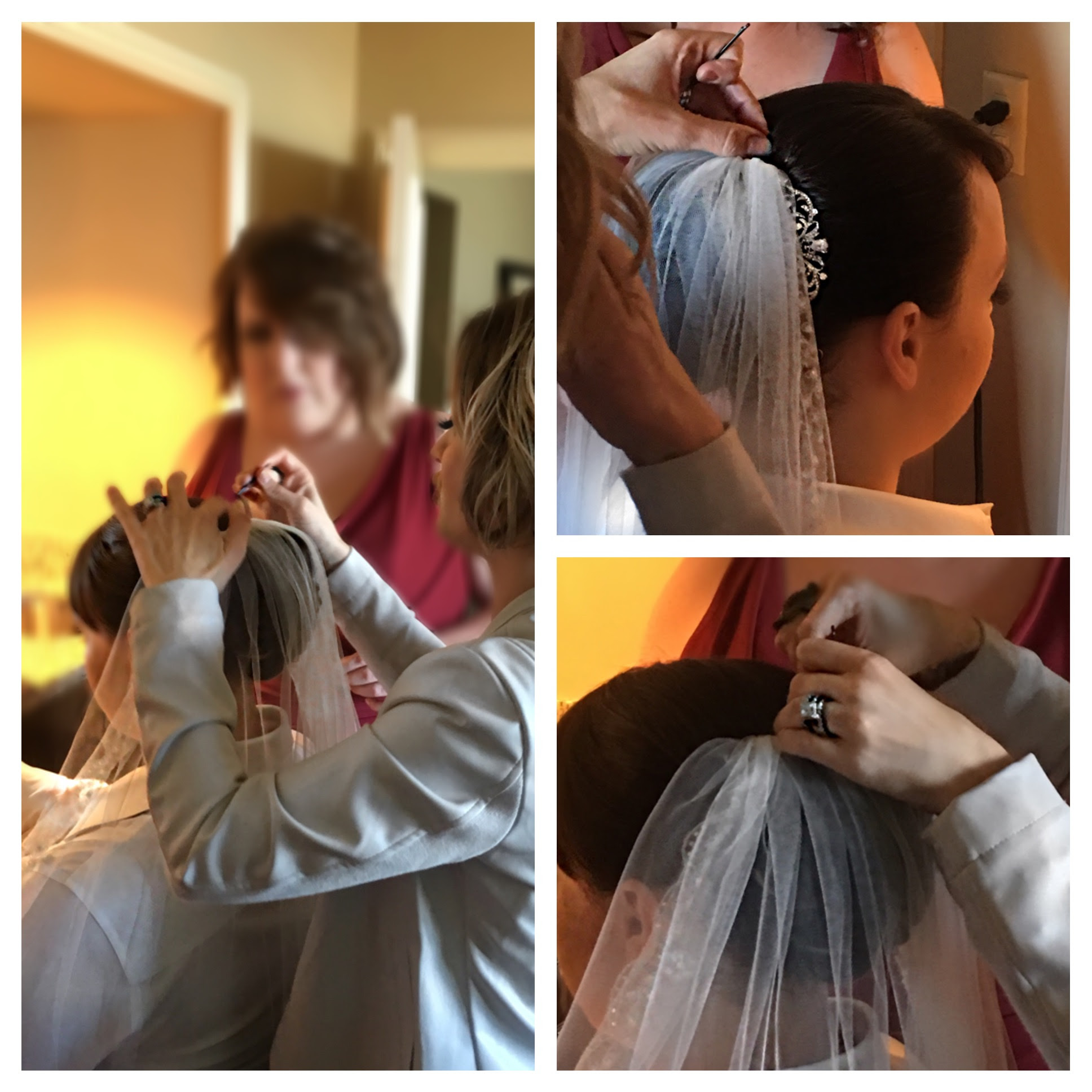 Hair Salon, Hair Studio,Salon products- Houston, TX