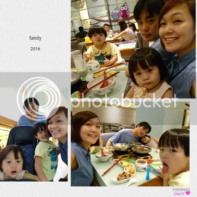 photo a 1_zps1esnst6w.jpg