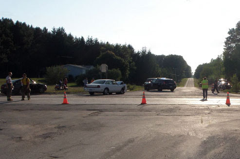 Grand Rapids Car Accident Lawyer`Grand Rapids Auto Injury`Grand Rapids Car Accident Attorney