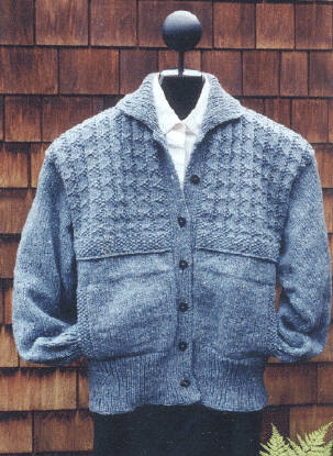 yoke_pattern_jacket
