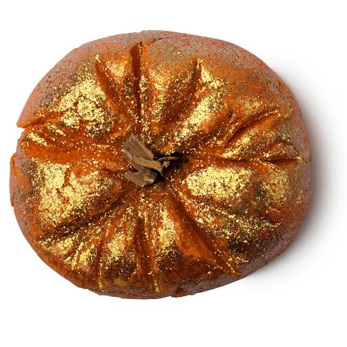 Sparkly Pumpkin  W_46xtlbBAVjWjyTIZi0xsA5mXkZvqbrPvmgmkNRMI9gvwDDnx7w0A31xgxycHZ4WpxxnTlMwQ1ftO4O4z7U8XAPUaG3vb2c1oSlUNGRGYymEaYGeB94GPuFze3QSM58GmjkpzZJuDWdpIOamwEJS98l3ntCFyiJGaJAjT3x=s506