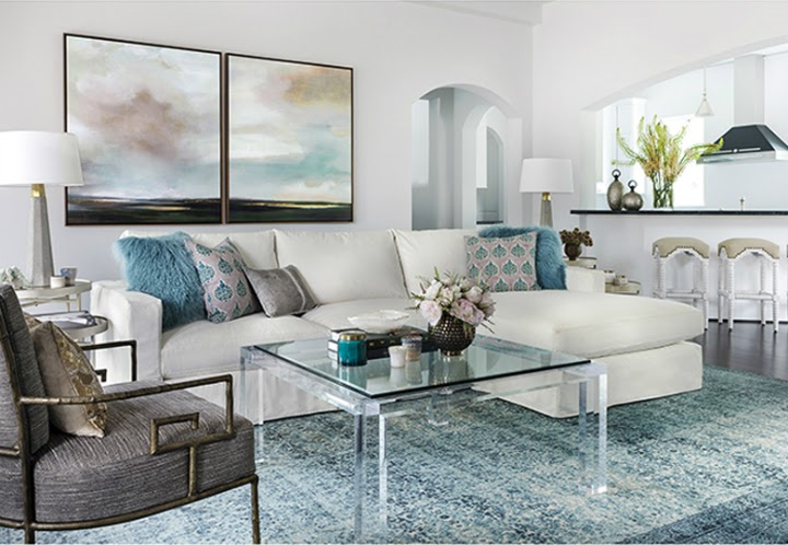 Inspirational Living Room Ideas Living Room Design Grey Teal And White Living Room
