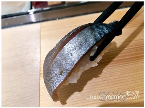 魚立食壽司13.jpg