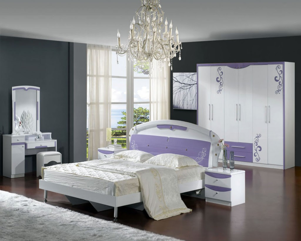 11 Simple Suggestions On How To Redesign Your Bedroom - My ...