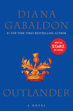 http://www.randomhouse.com/book/57262/outlander-by-diana-gabaldon