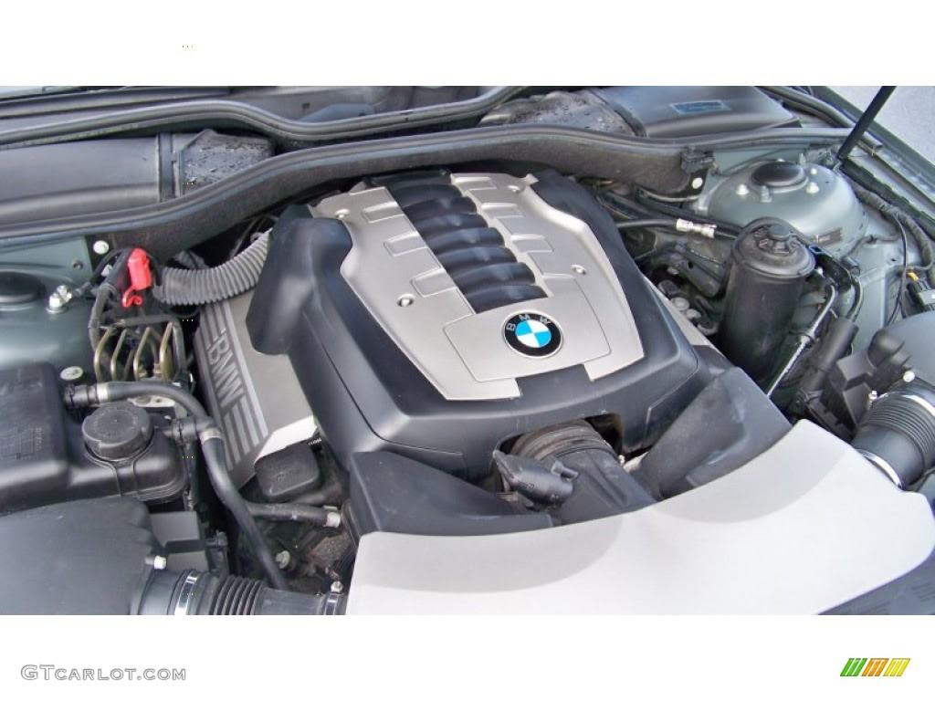 Bmw 3 Series Engine DiagramFuse Wiring