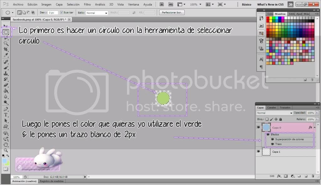 photo 1_zpsdc7b16c3.jpg