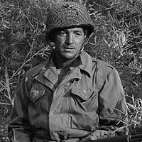 Image result for dean martin in the young lions