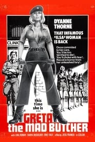 Ilza - A szextábor online magyarul videa néz online teljes film alcim magyar 1977