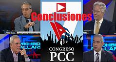 conclusiones-sobre-el-7o-congreso-del-pcc