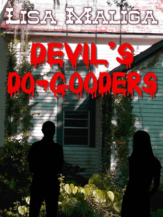 Devil's Do-Gooders