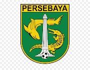 Download Logo Bonek Persebaya