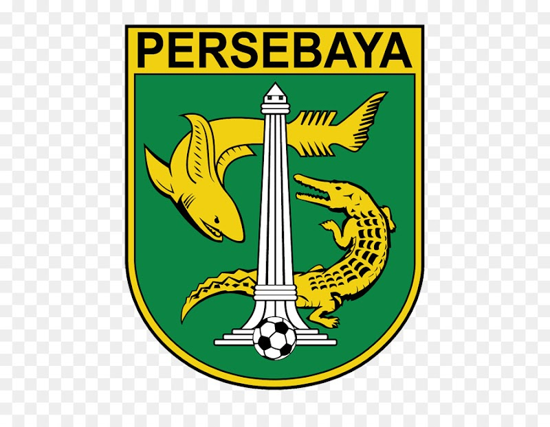 Persebaya Logo Dls