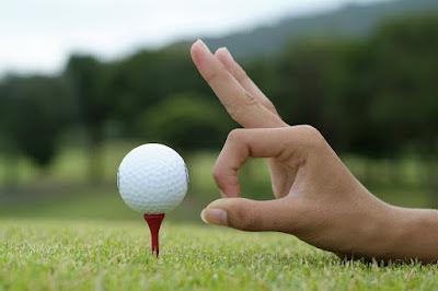 Golfregeln Entfernungsmesser : Pin cup digi u smarter golf laser entfernungsmesser