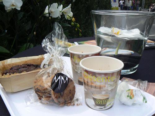 café au Moulin de Mougins.jpg