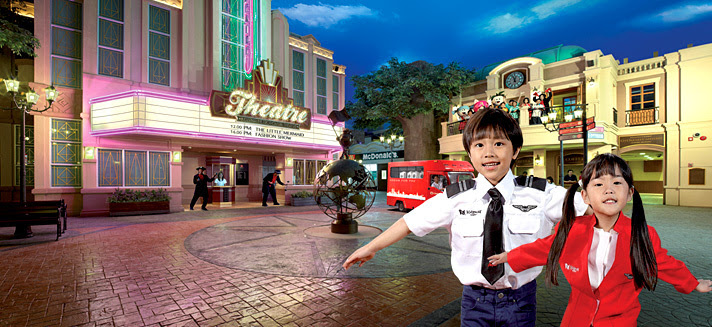 KidZania Bangkok Location Map,Location Map of KidZania Bangkok,KidZania Bangkok accommodation destinations attractions hotels map reviews photos