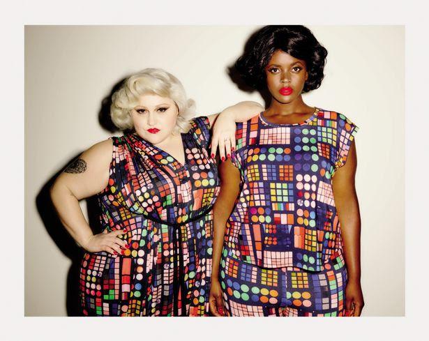 Double Bubble Dress - £260