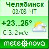 улучшения свойств погода на завтра назарово брендом Sivera