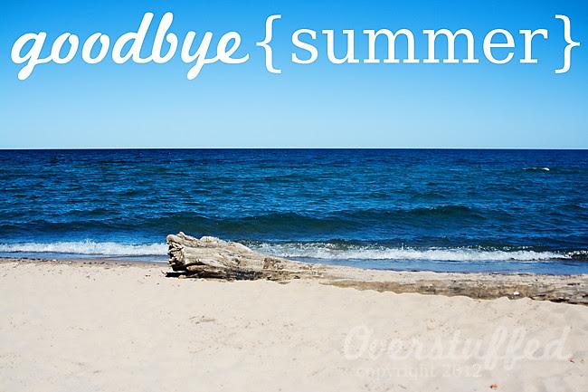 IMG_4629 goodbye summer web