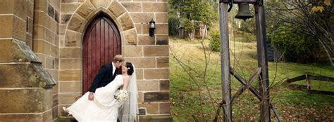 Hunter Valley Weddings   Church of Saint Michael the