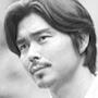 Brain Man-Yukiyoshi Ozawa.jpg