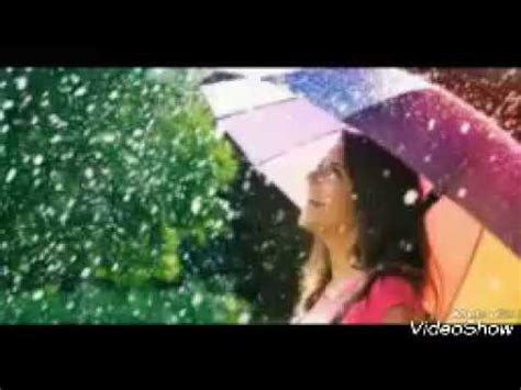 happy rainy season wishes whatsapp status