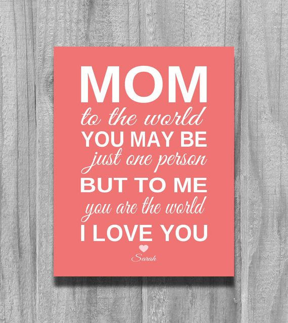 20 Thankful Quotes For Mothers Day Pretty Designs