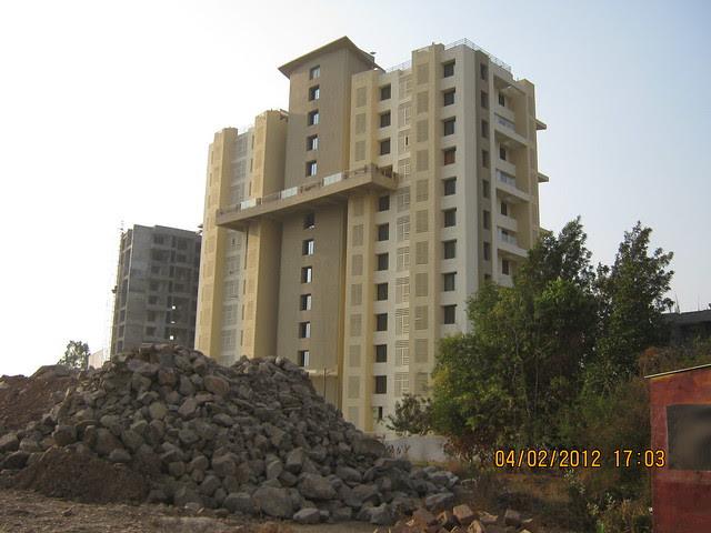 KOOL HOMES Balewadi - Visit Gini Viviana, 2 BHK 2.5 BHK 3 BHK Flats & 3 BHK Duplex, behind MITCON, opposite Balewadi Sports Complex, Balewadi, Pune 411 045