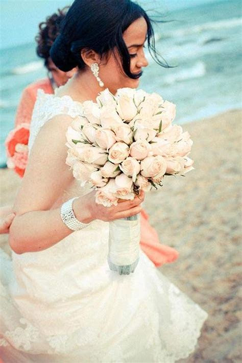 How much does a wedding planner in India cost?   My