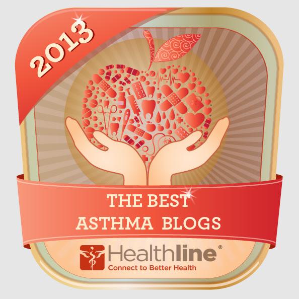 Best Asthma Health Blogs