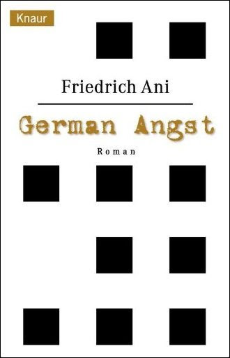 https://www.morawa-buch.at/detail/ISBN-9783426620540/Ani-Friedrich/German-Angst?AffiliateID=bWXYWUMlLthqunkq7hba