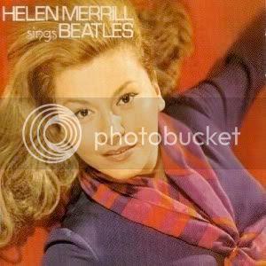 helenmerril-singsthebeatles1970