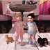 -Little Friends in SL-: Friendship