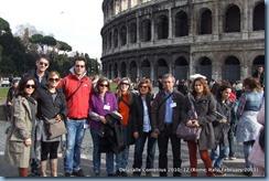 Comenius_Delasalle_Rome_2011-17