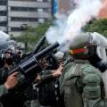 01 Venezuela opposition protest 0413