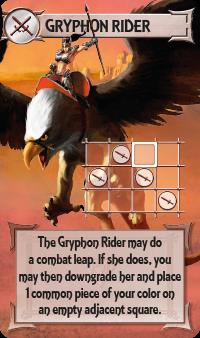 empire-red-14