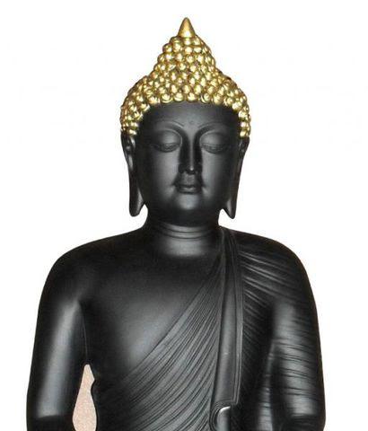 Sleeping Buddha Statue - Buddha Store