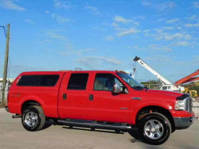 Ford F Super Duty Commercial California Cars for sale